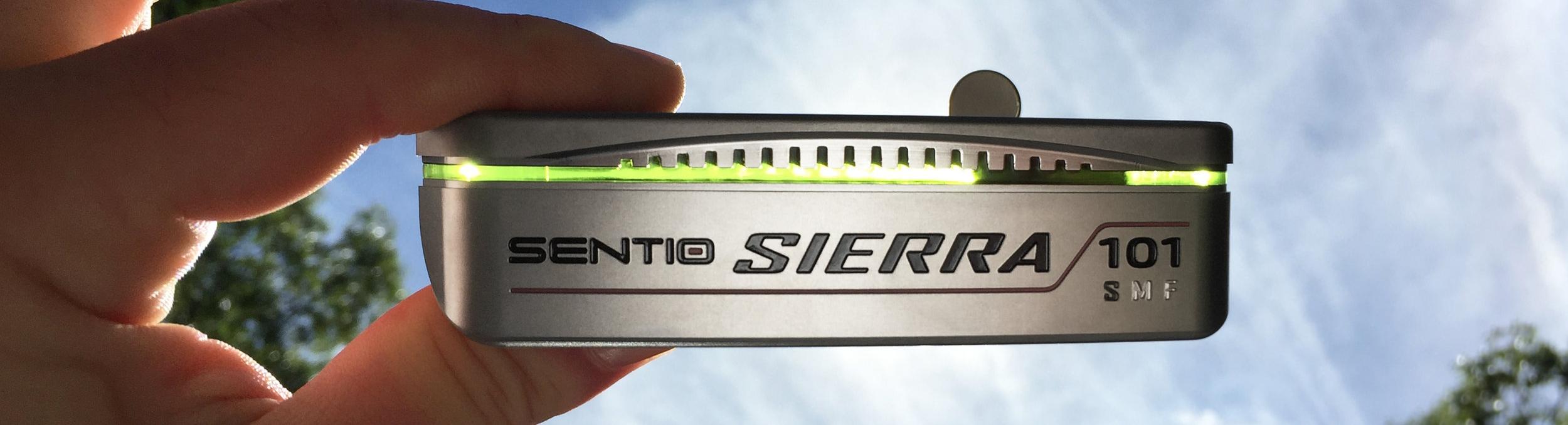 Sentio-sky.jpg