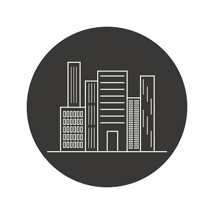 design-build services
