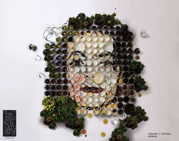 food-artwork.jpeg