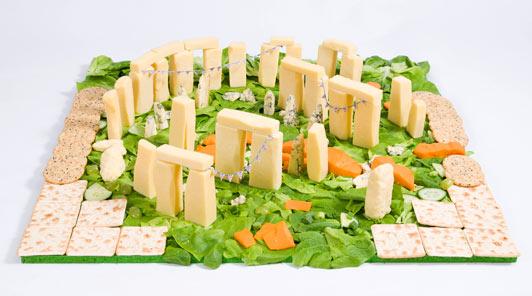 food-art1_532_1500987a.jpg