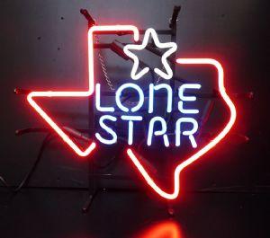 lone-star-neon-sign-154-pekm300x265ekm.jpg