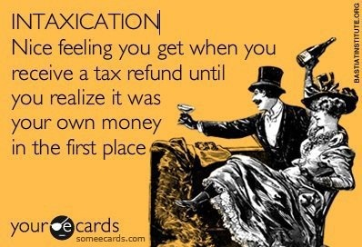 intaxication.jpg