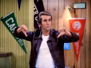 fonzie-thumbs-down.jpg