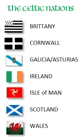 FLAGS OF CELTIC NATIONS.jpg