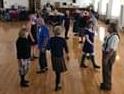 Pittsburgh+Scottish+Country+Dance.jpg