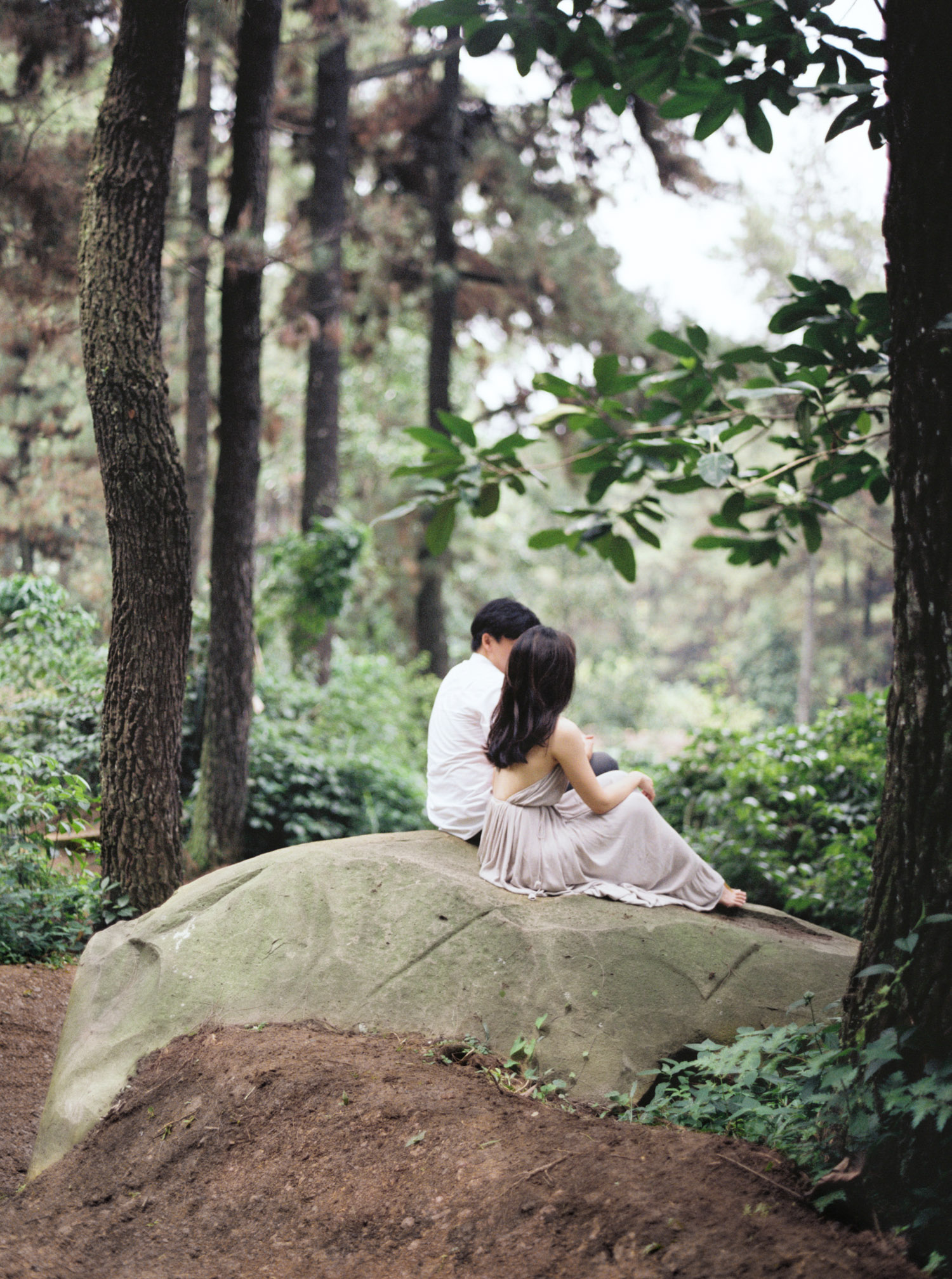 8-nature-outdoor-forest-prewedding-jakarta.jpg