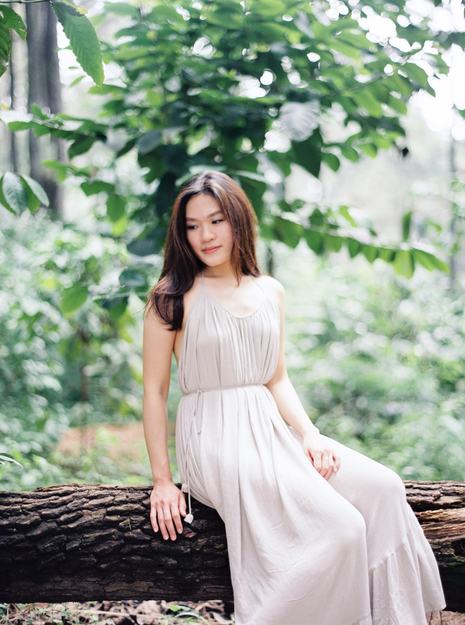 27-nature-outdoor-forest-prewedding-jakarta.jpg