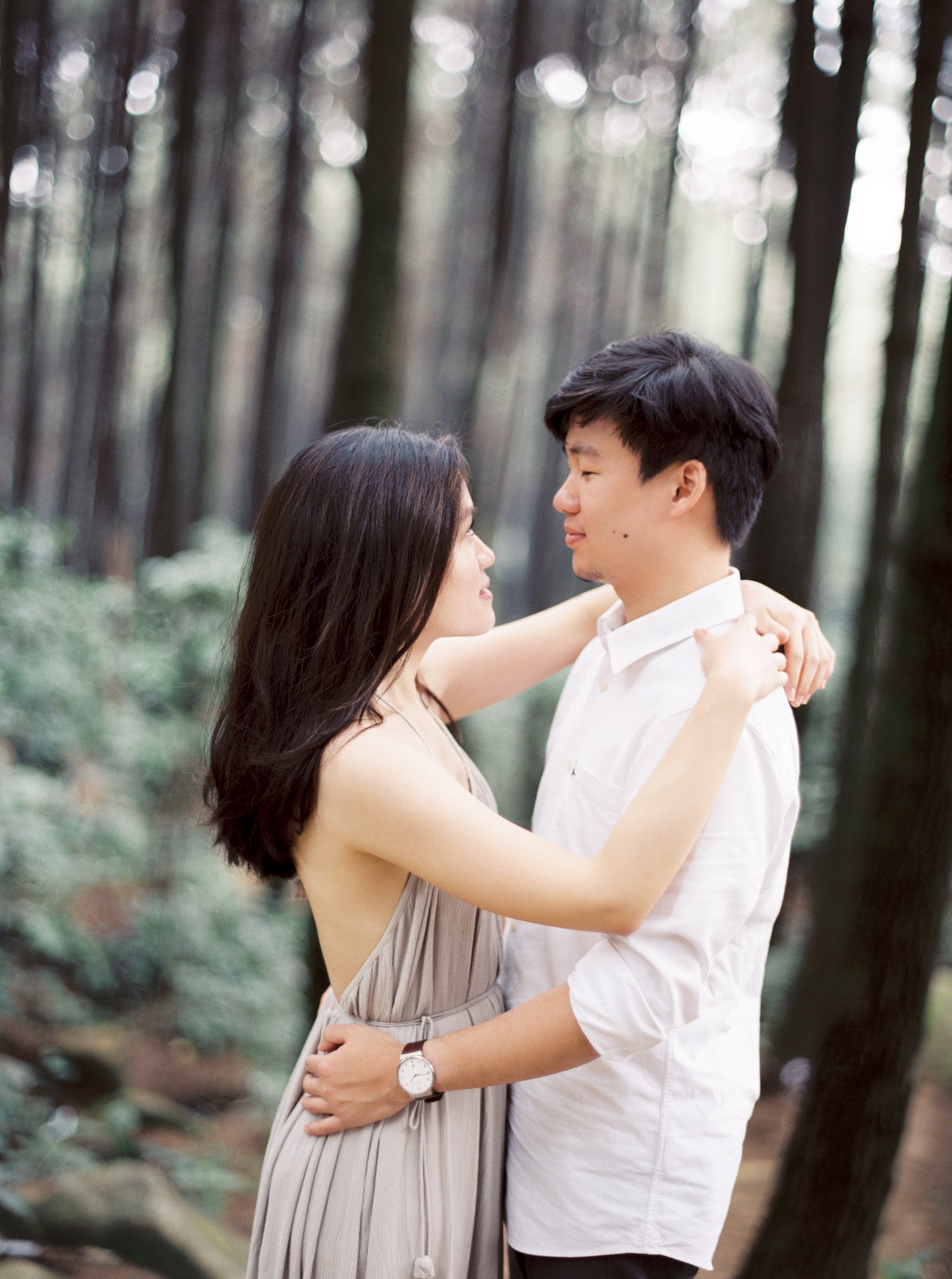 34-nature-outdoor-forest-prewedding-jakarta.jpg