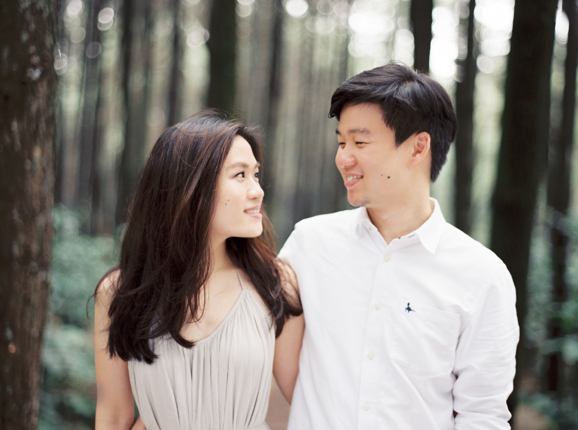 35-nature-outdoor-forest-prewedding-jakarta.jpg