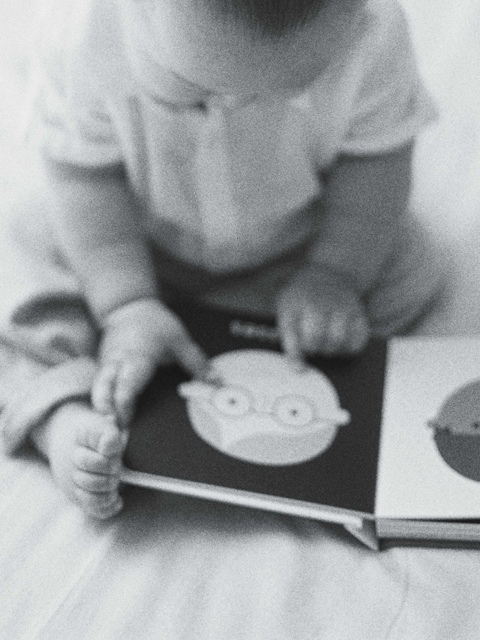 Cody-At Home-Simple-Baby Photography-8 Months Old-Studio June-Film Photography-Jakarta-37.jpg