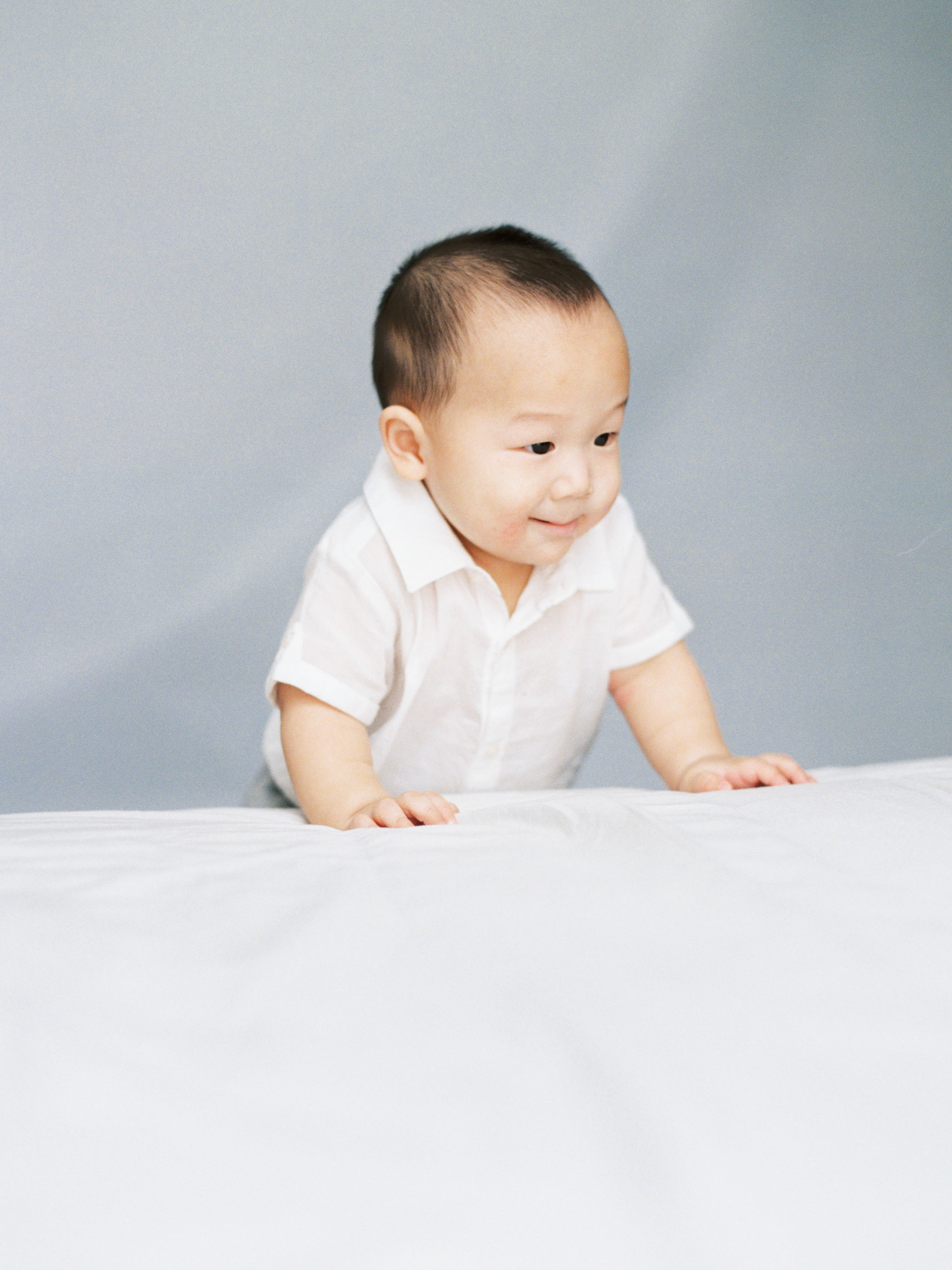 Cody-At Home-Simple-Baby Photography-8 Months Old-Studio June-Film Photography-Jakarta-52.jpg