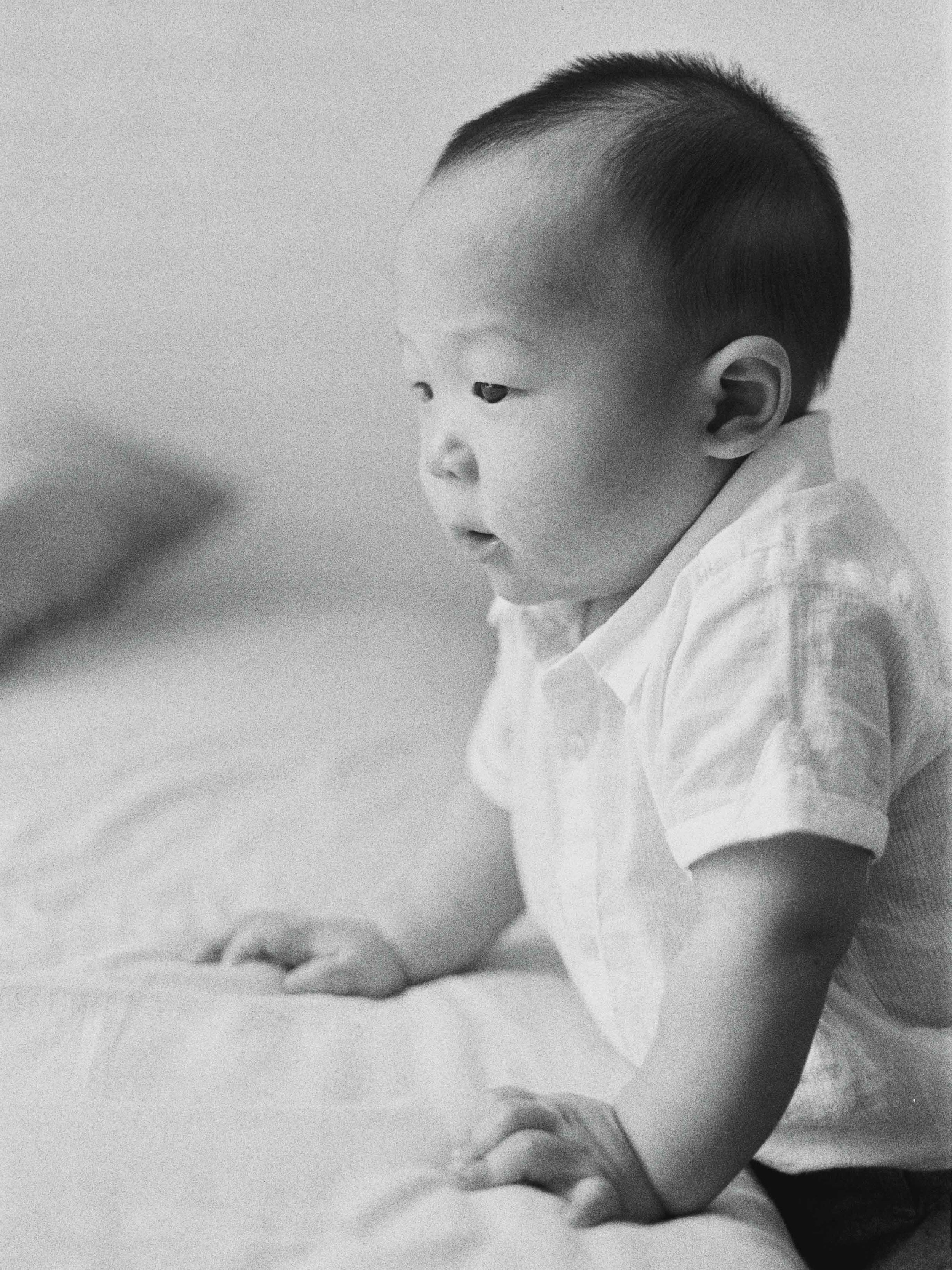 Cody-At Home-Simple-Baby Photography-8 Months Old-Studio June-Film Photography-Jakarta-53.jpg