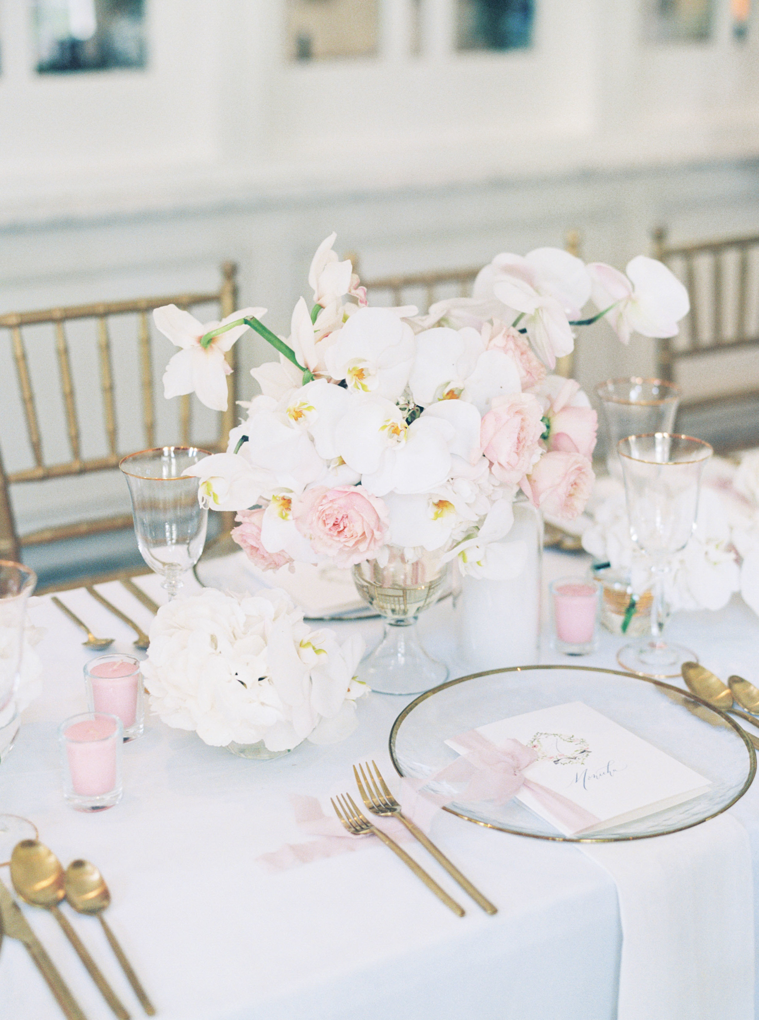 Jakarta-Elegant White Blush Baby Shower-Dimitri Events-Studio June Film Photography & Styling-4.jpg
