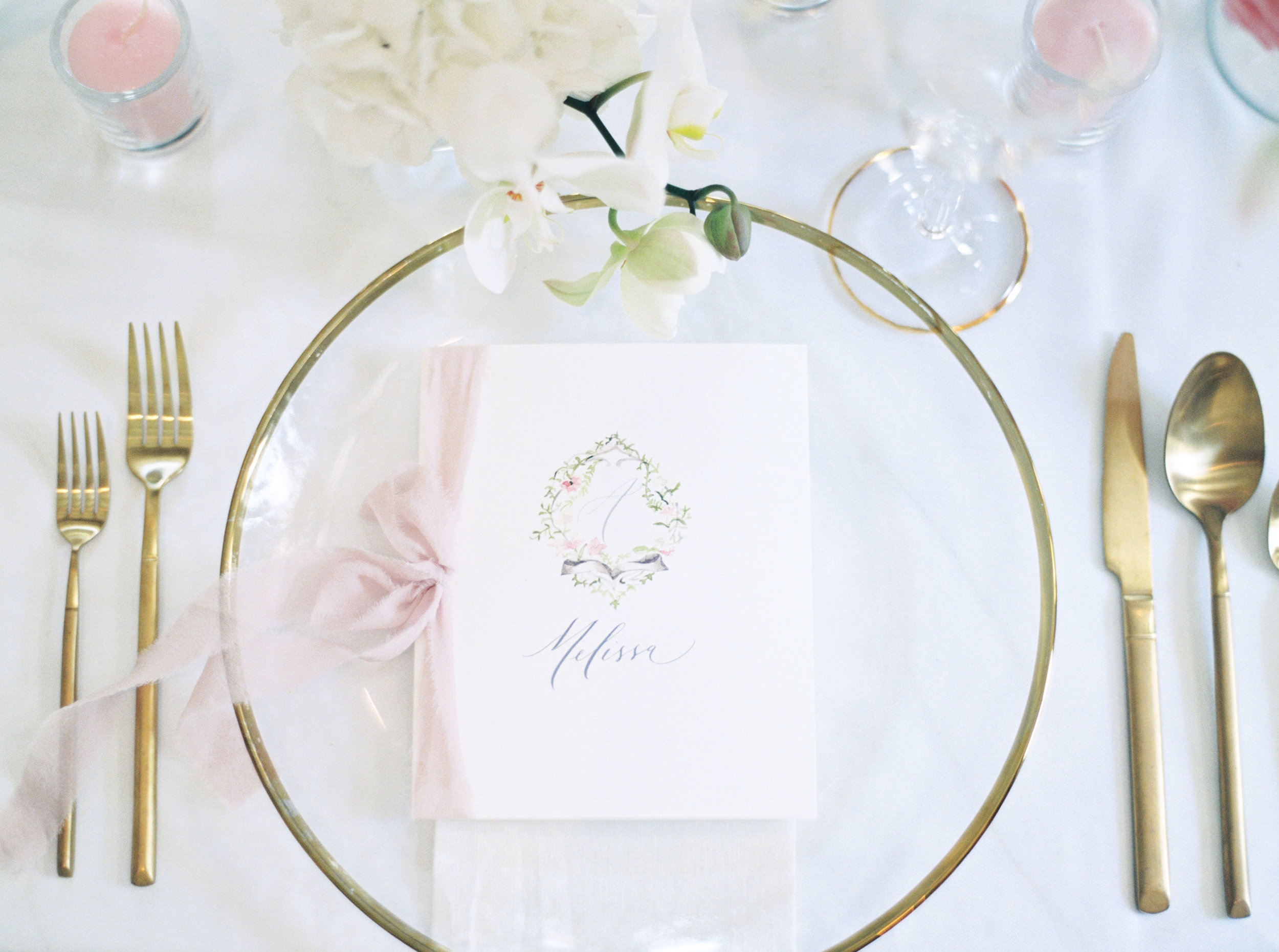 Jakarta-Elegant White Blush Baby Shower-Dimitri Events-Studio June Film Photography & Styling-8.jpg