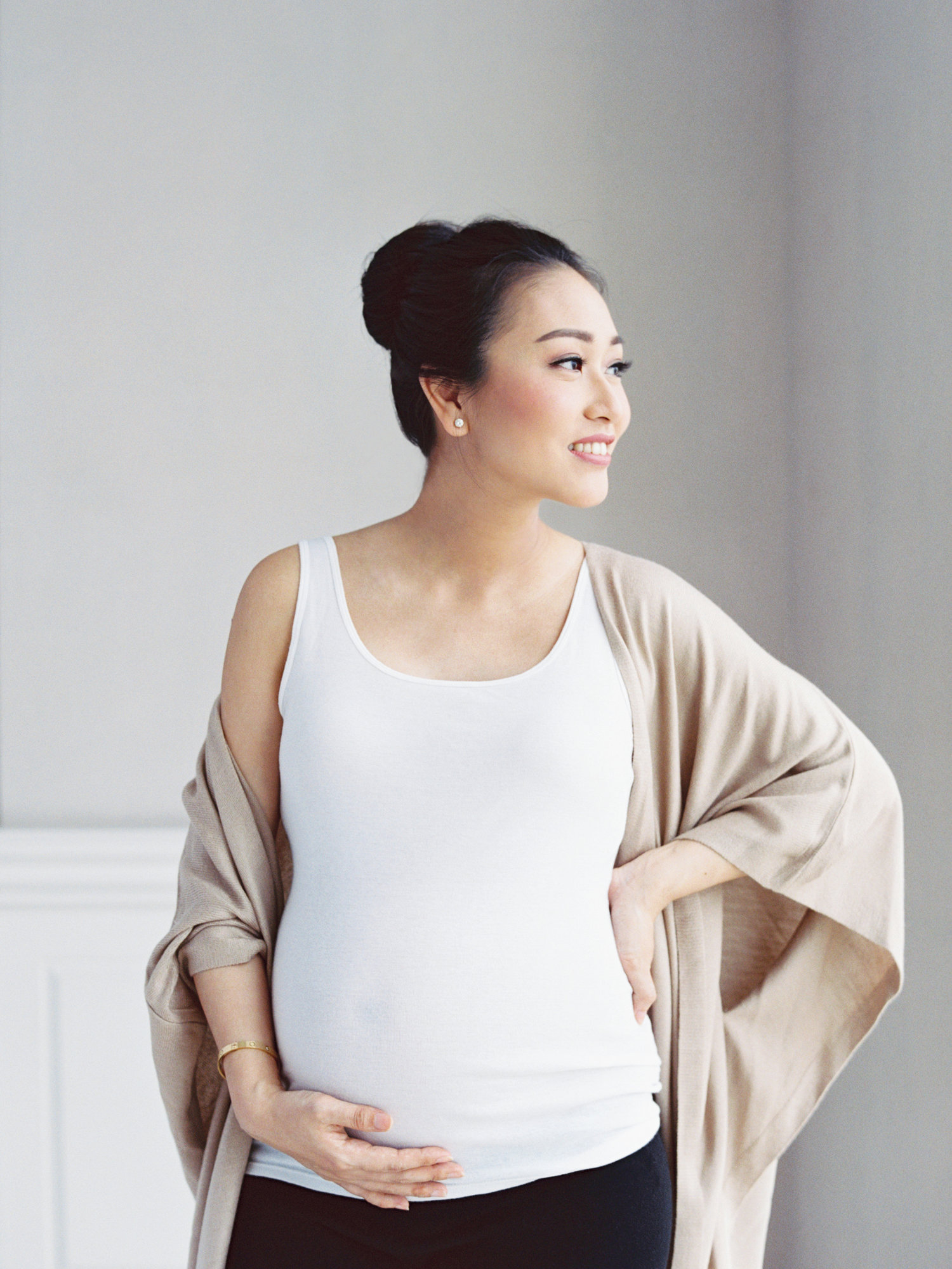 Silvia-Couple+Maternity+Portrait-Studio+June-20.jpg