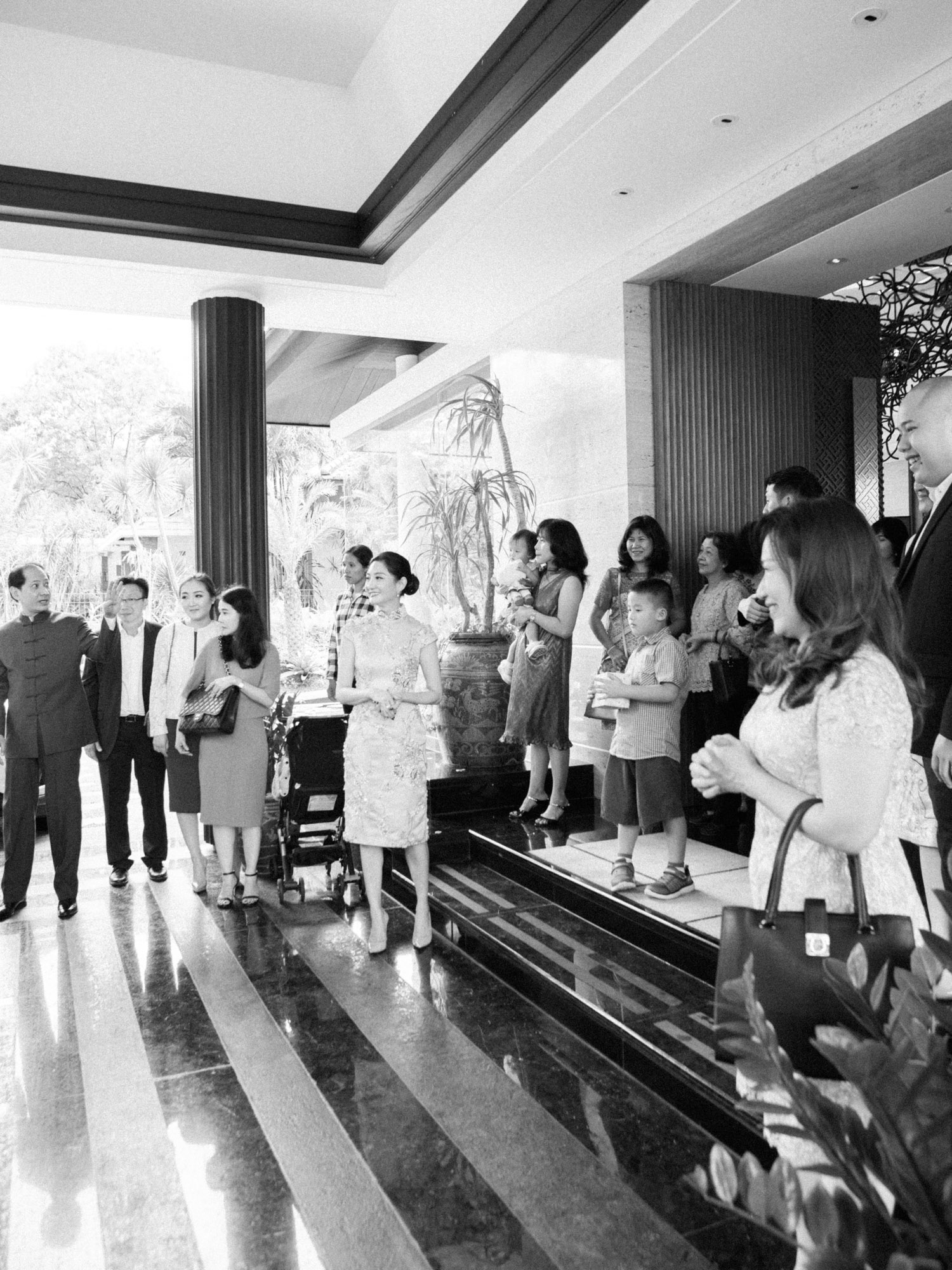 sangjit wedding event photography jakarta