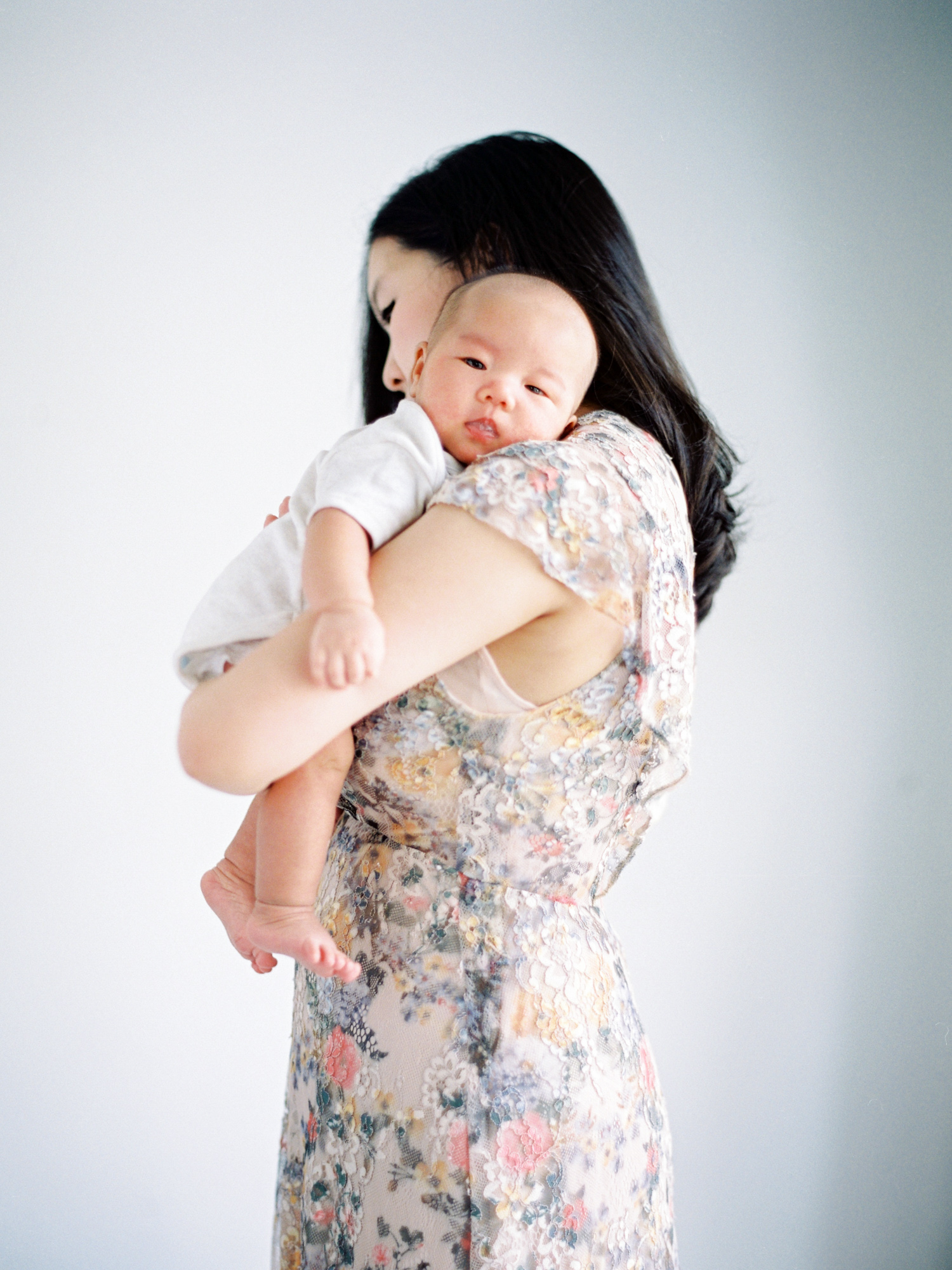 newborn-baby-girl-film photography-styling-jakarta-1.jpg
