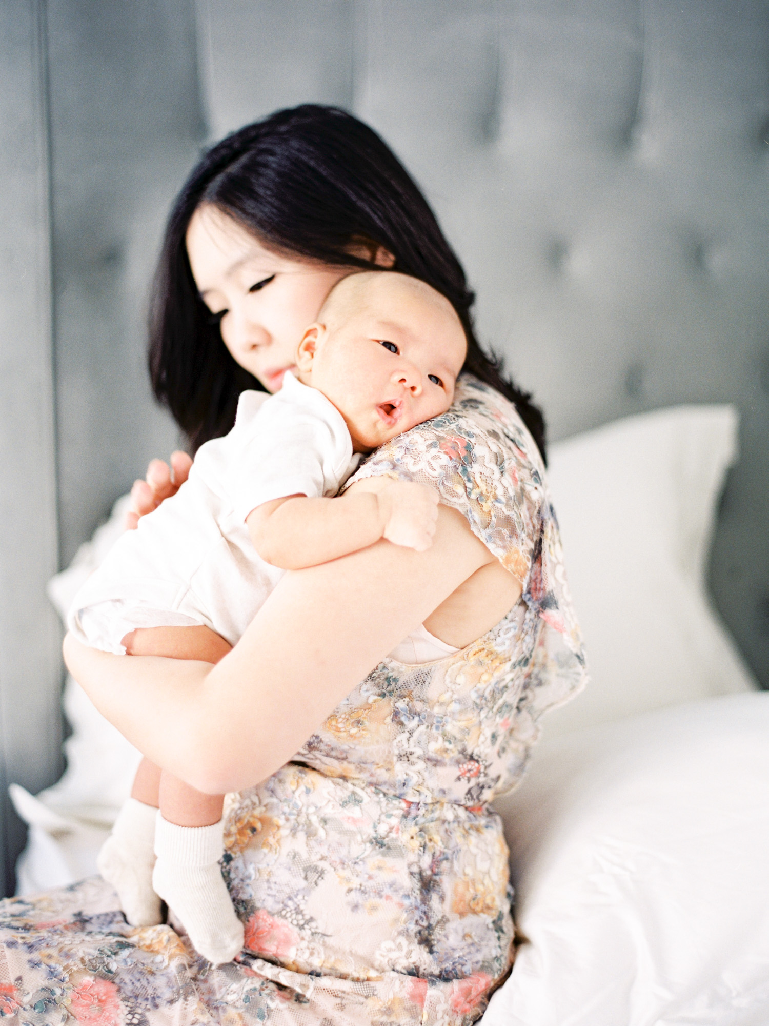 newborn-baby-girl-film photography-styling-jakarta-6.jpg