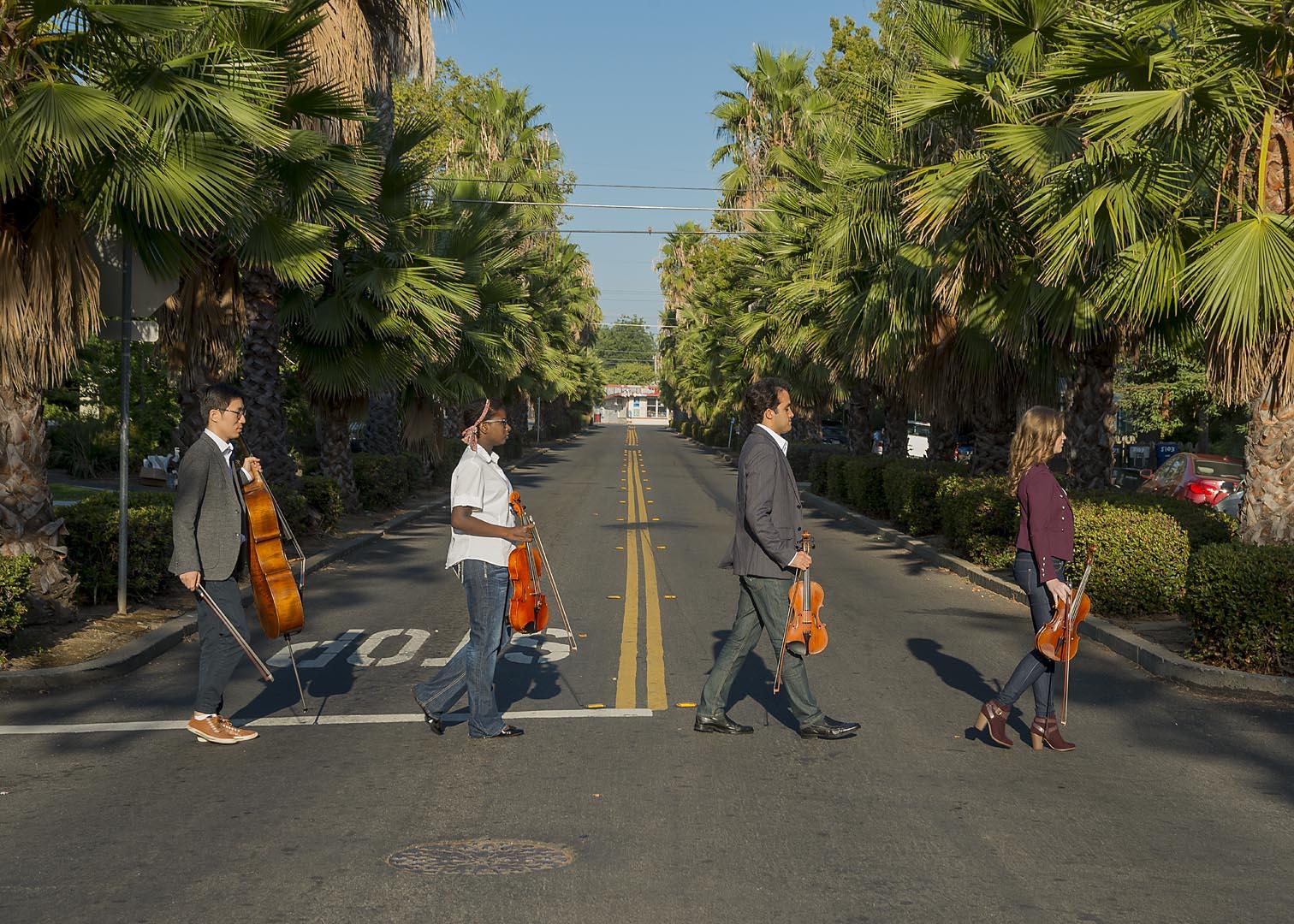csus quartet abbey road 2.jpg