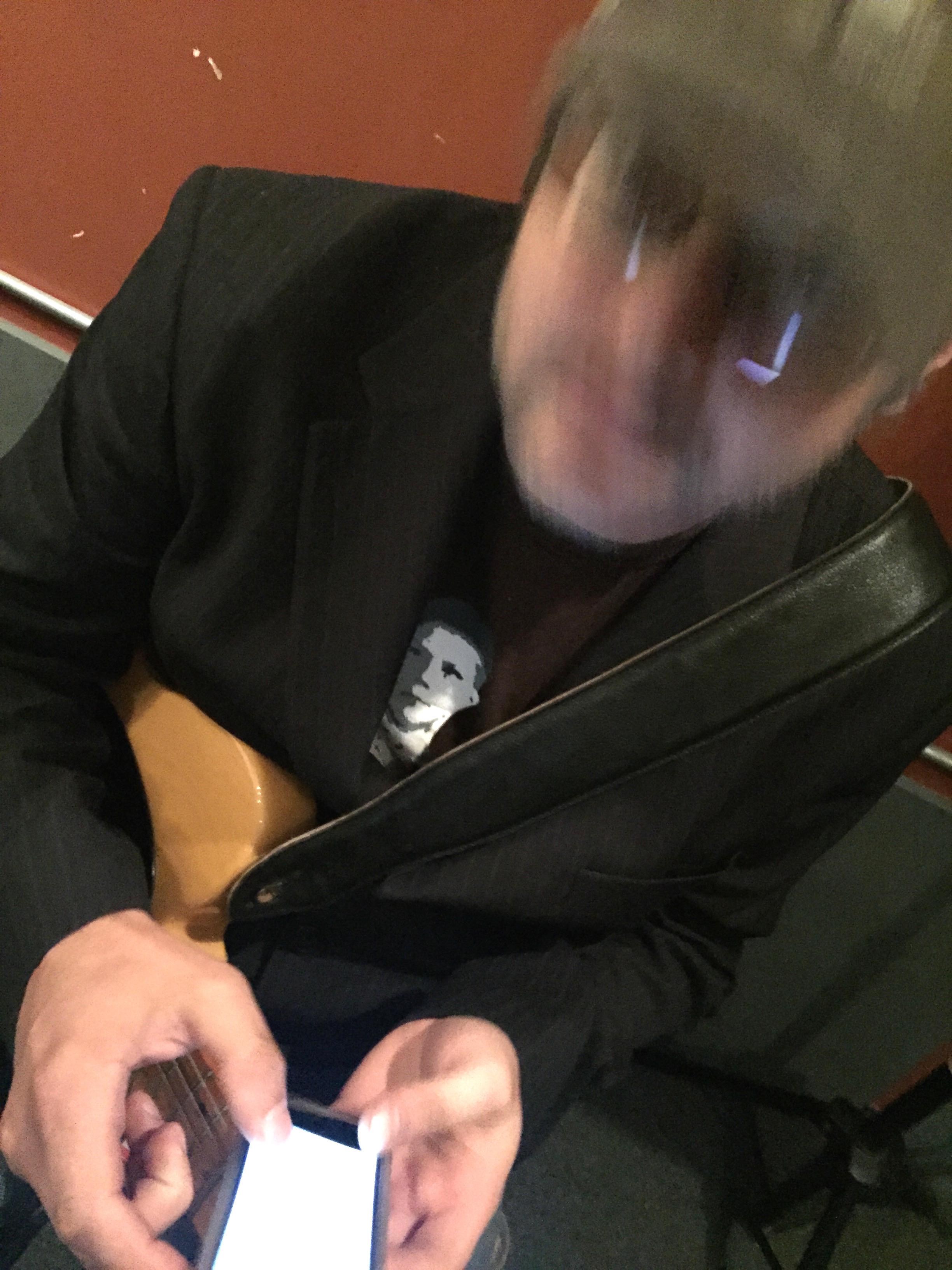 robby blur.jpg