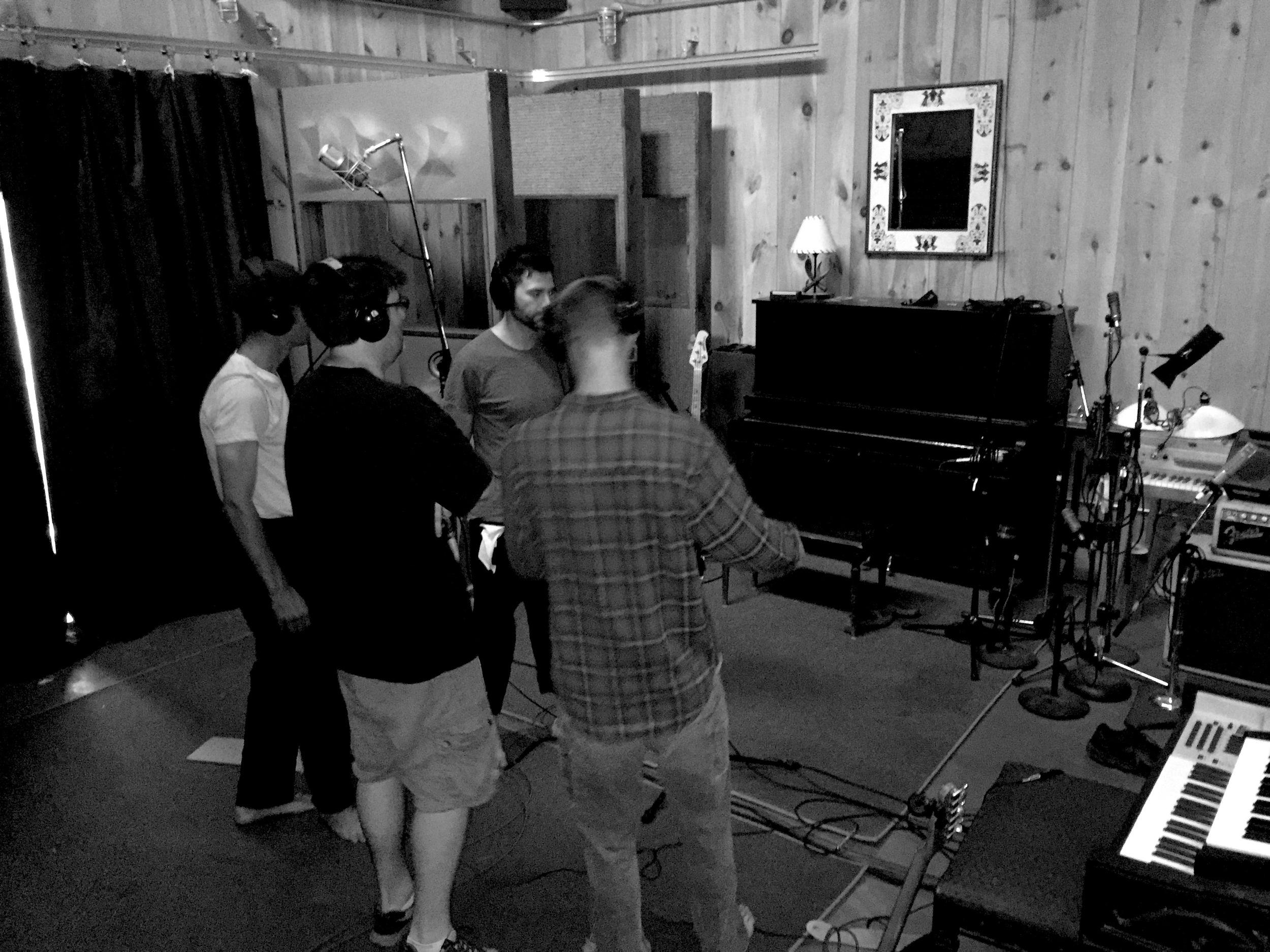 four singers.jpg