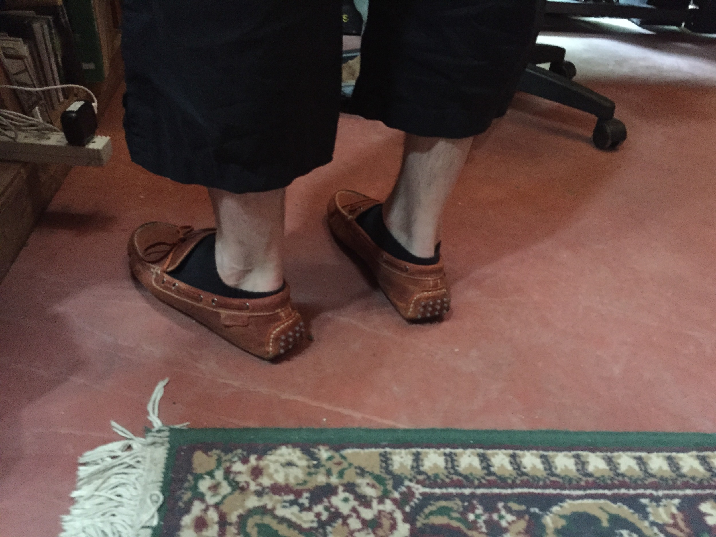 funny shoes.jpg