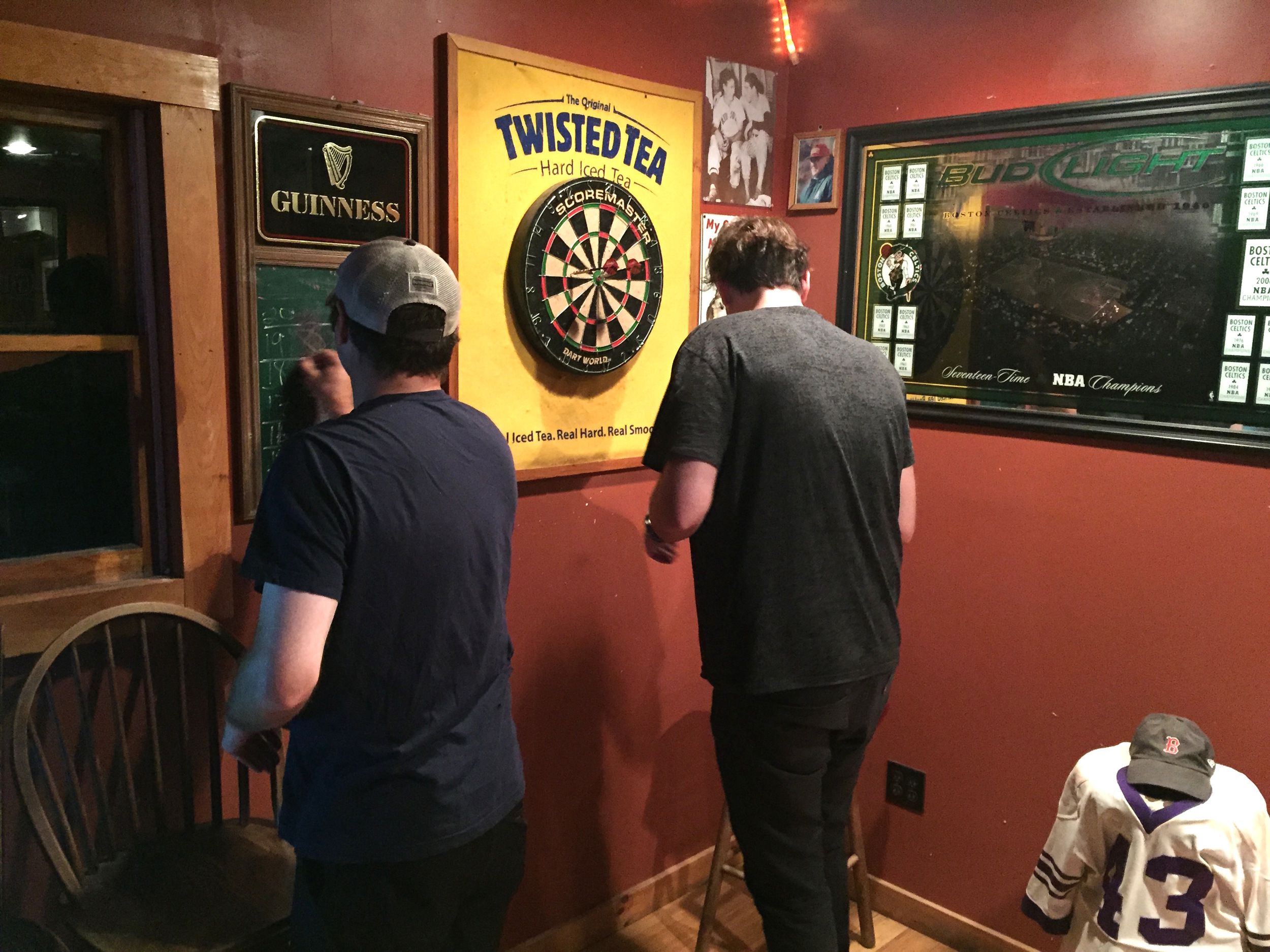 rob trav darts.jpg