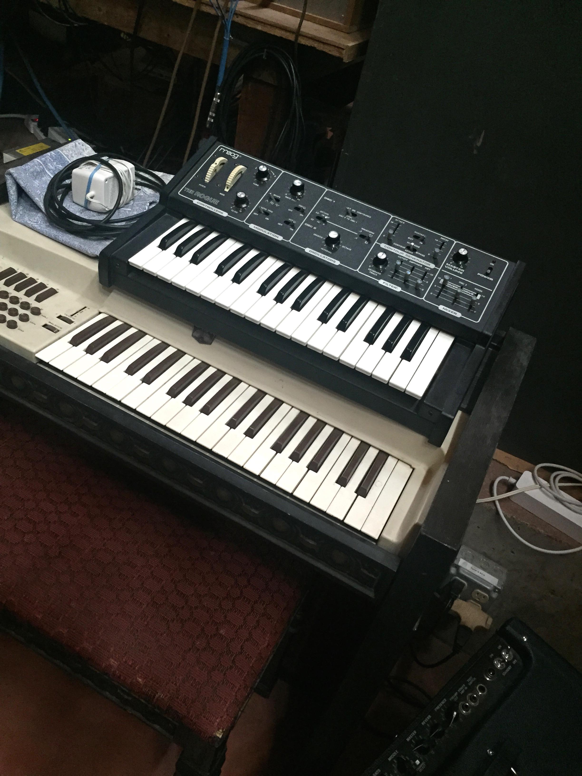 weird keys.jpg