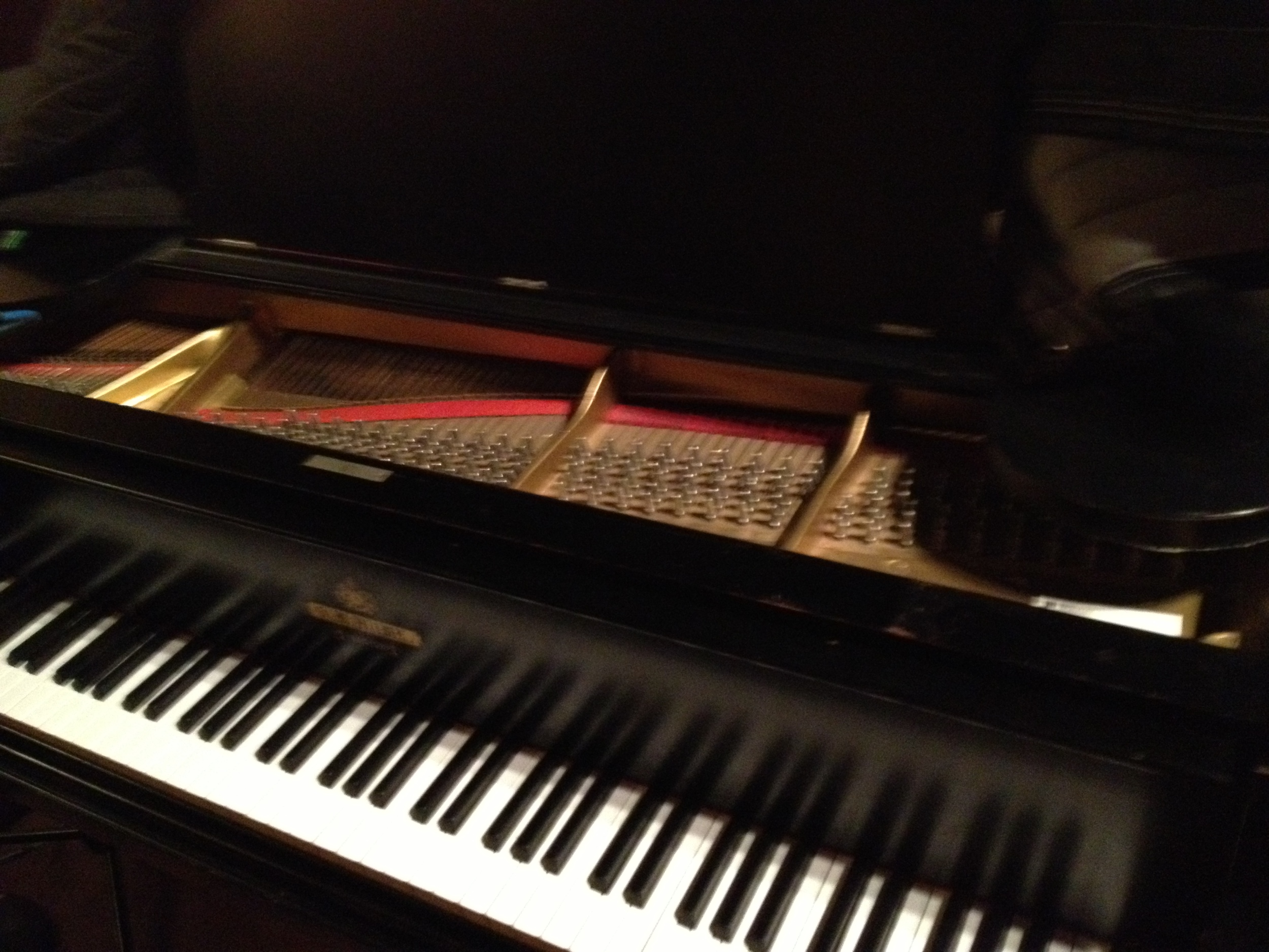 mark sandman's piano.jpg