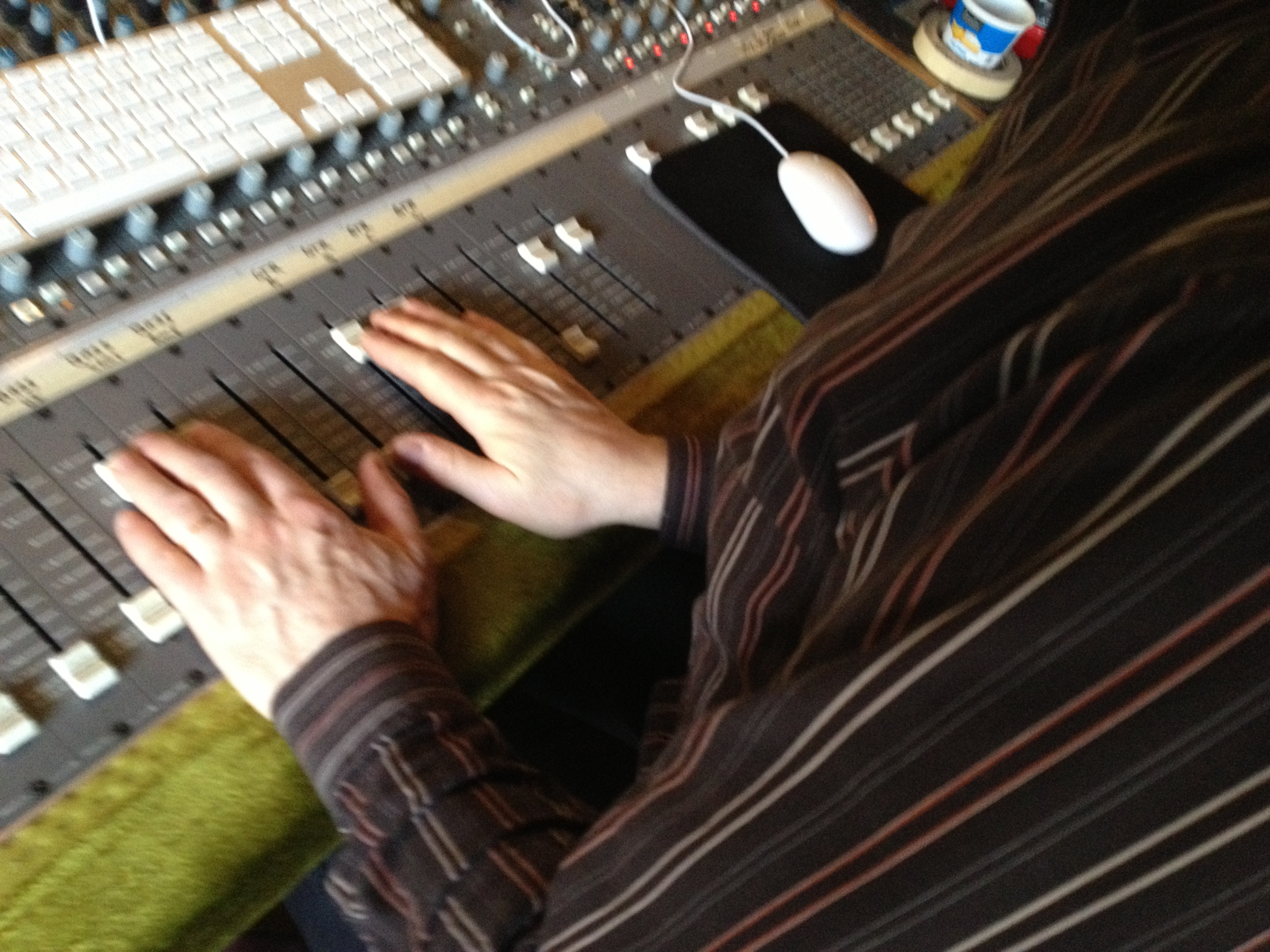 hands on.jpg