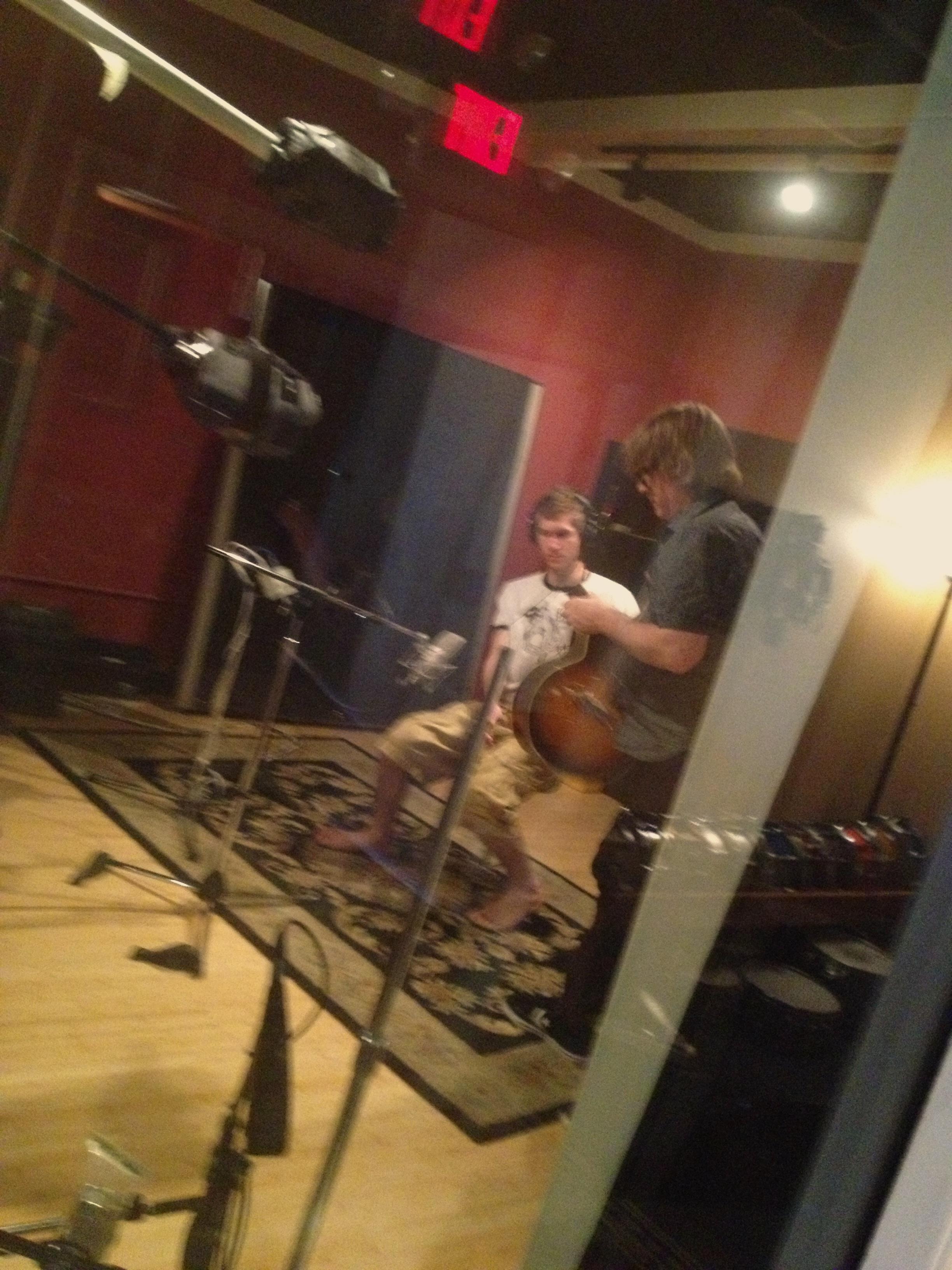 dm n jes acoustic 2.jpg