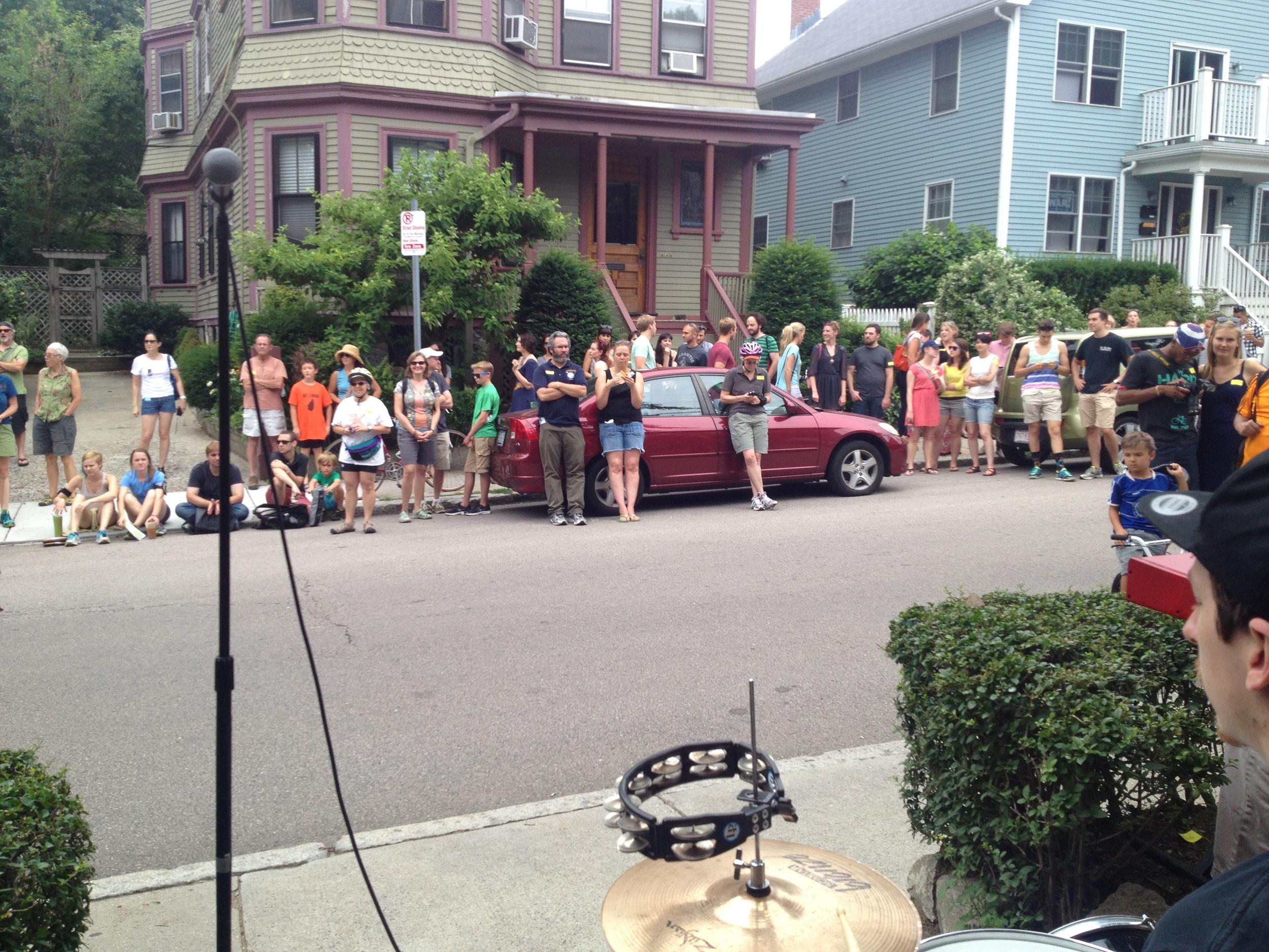 crowd 11.jpg