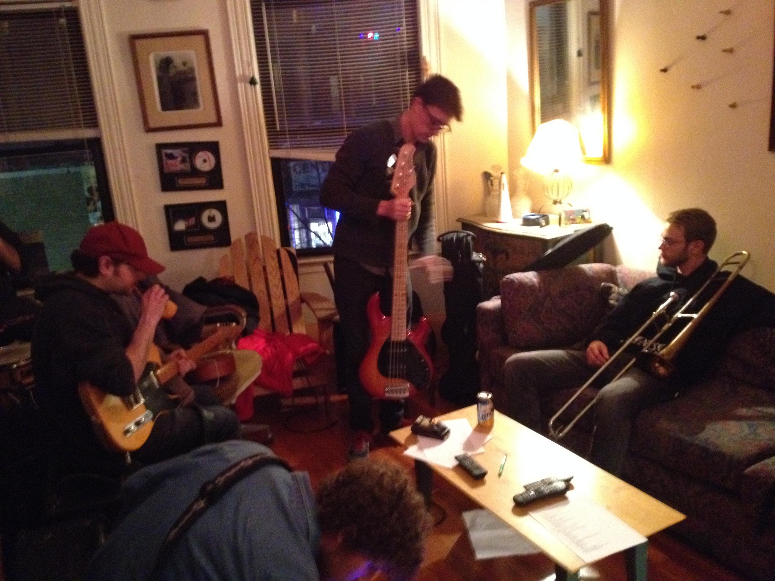 rehearse liz2.jpg