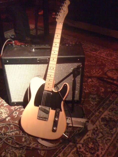 rob's guitar.jpg