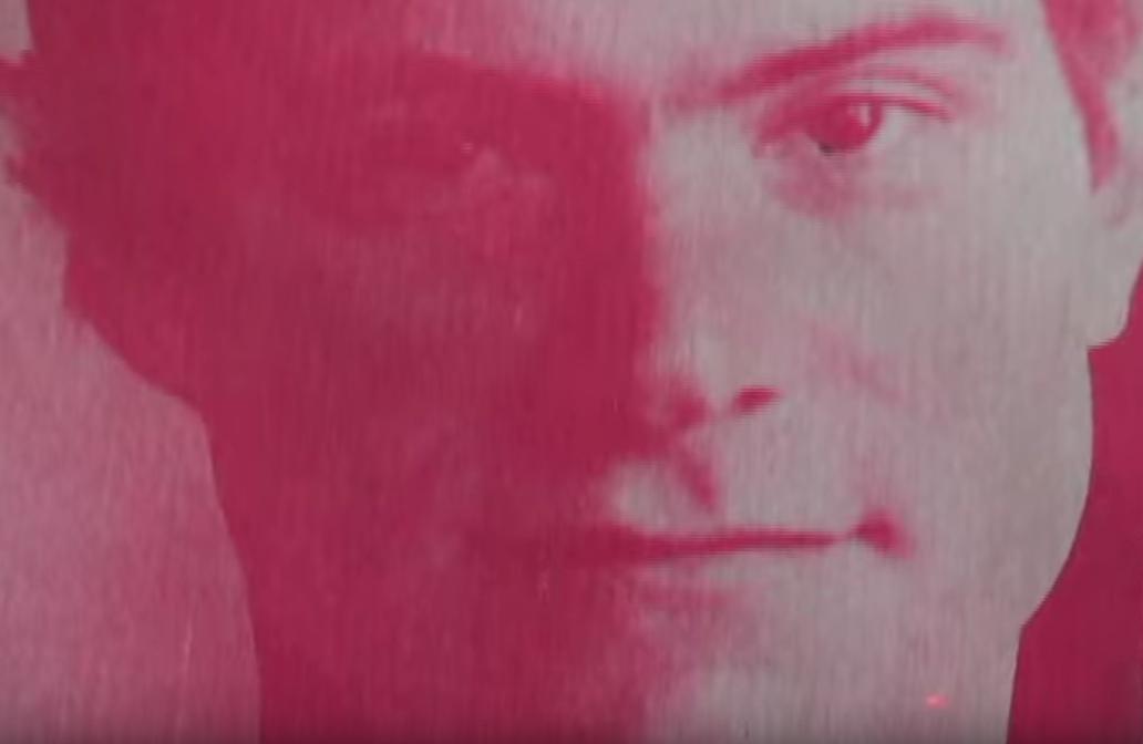 in pink.jpg
