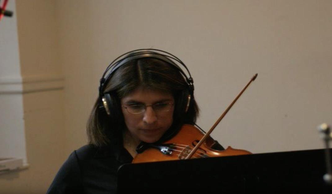 2nd fiddle.jpg