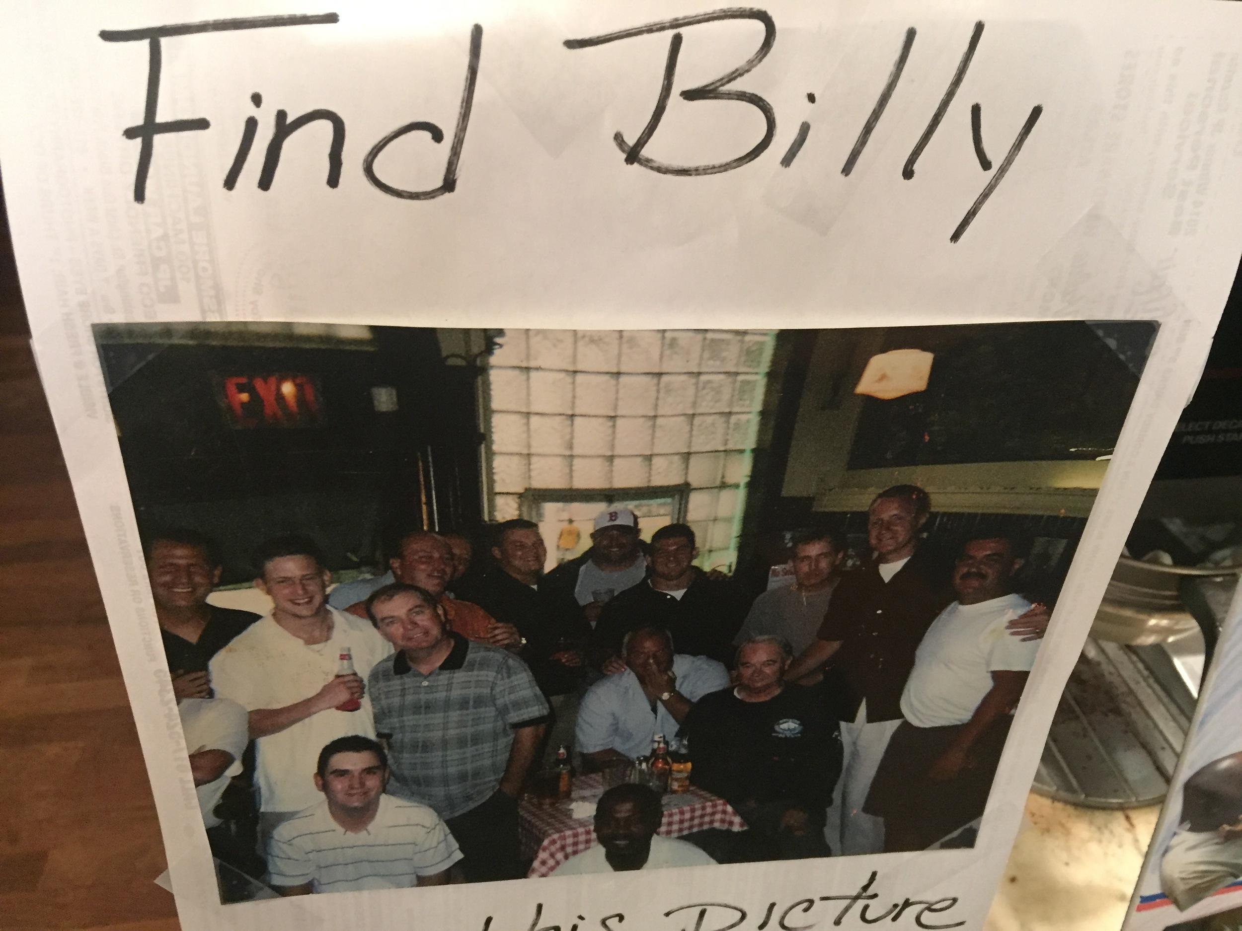 find billy.jpg