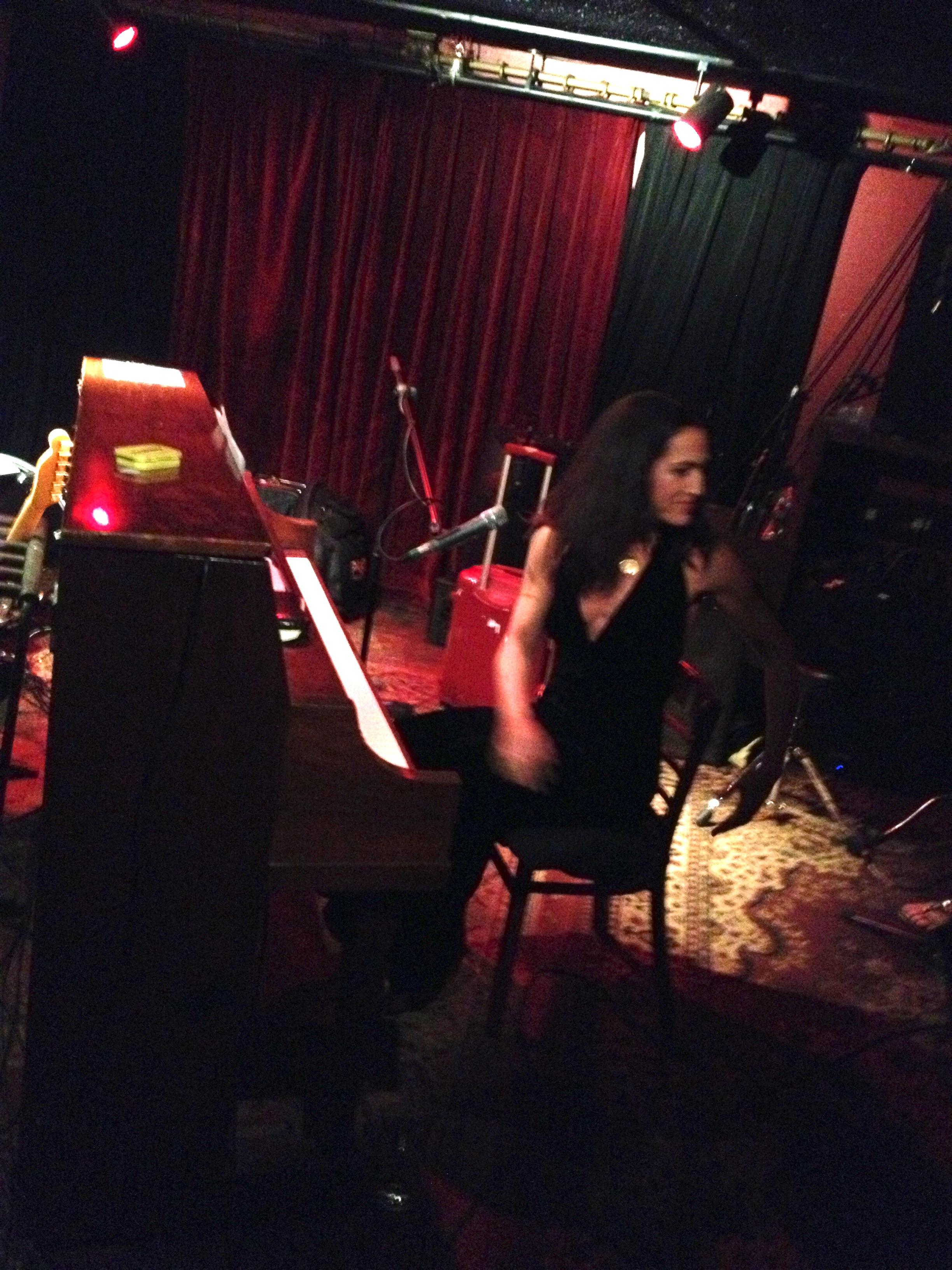 at piano.jpg