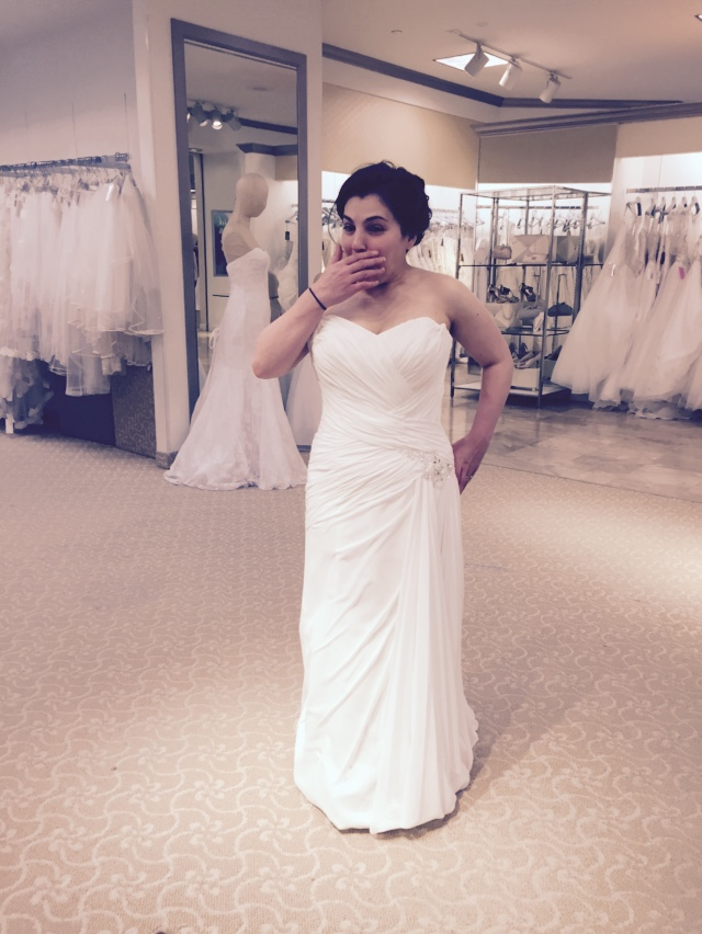 dani's dress1.JPG