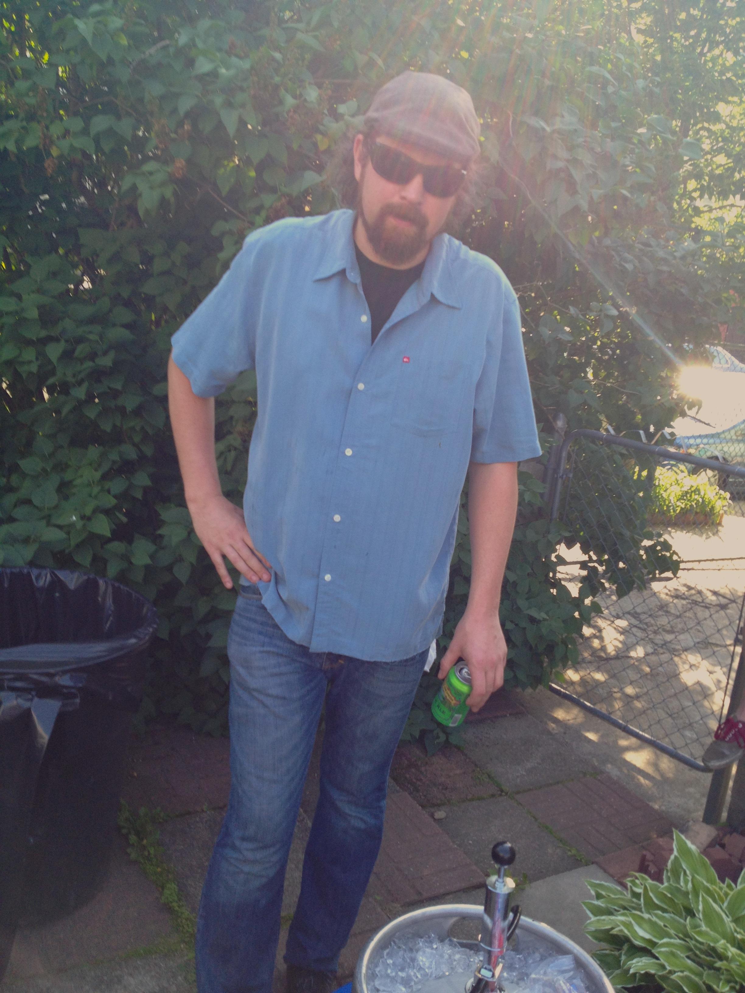 john in sun.jpg