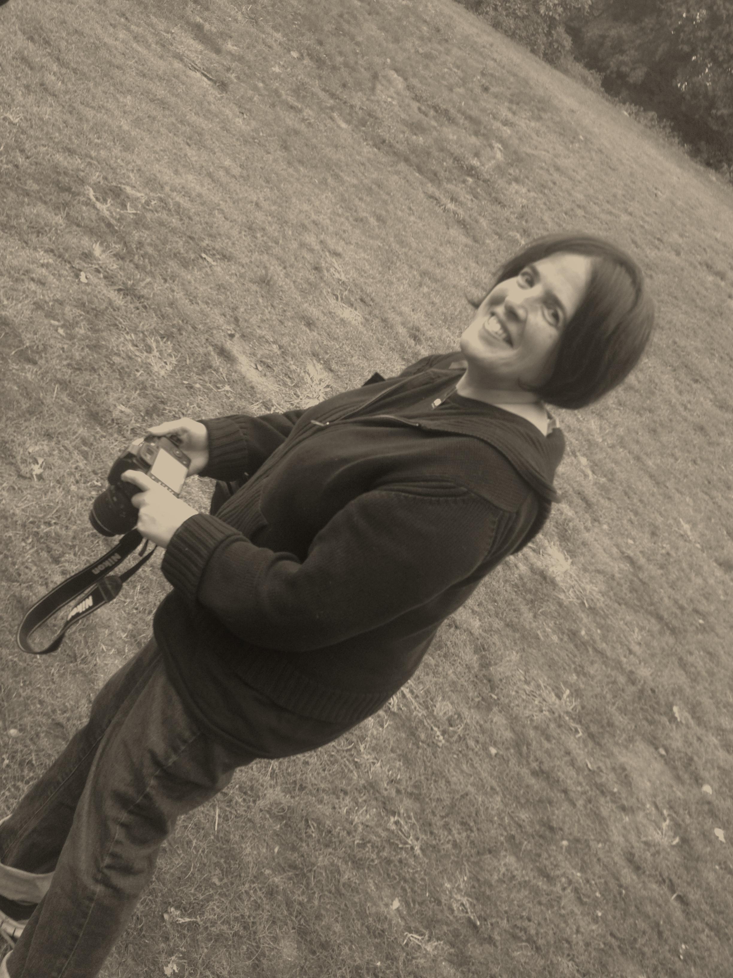margie camera.jpg