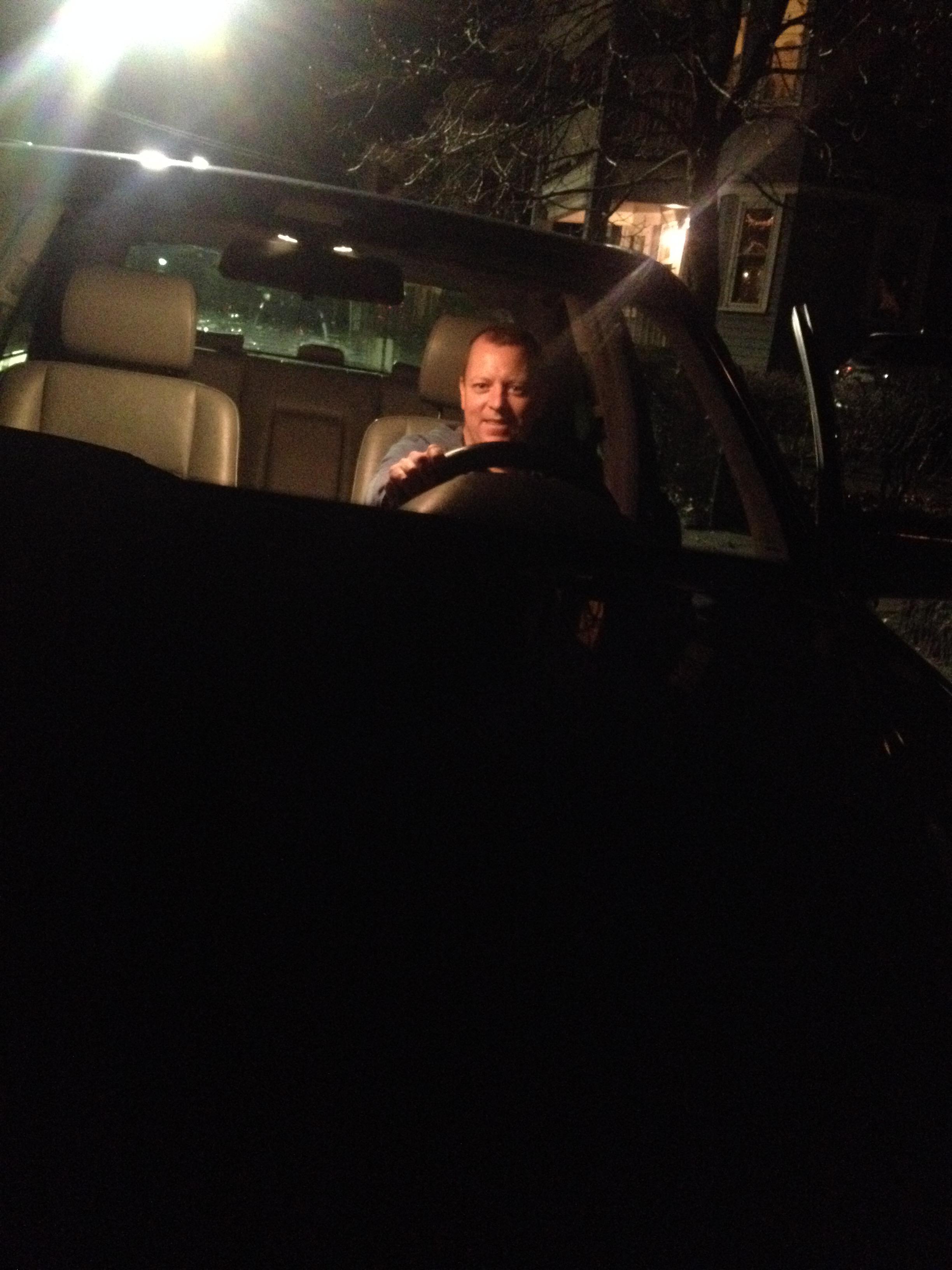 mike driving 2.jpg