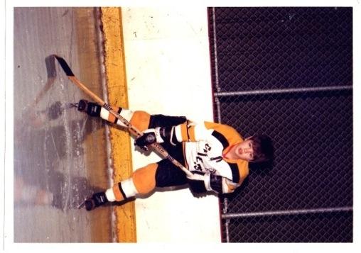 dino hockey.jpg
