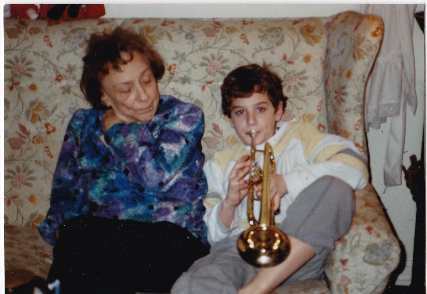 ROB w Grandma.jpg