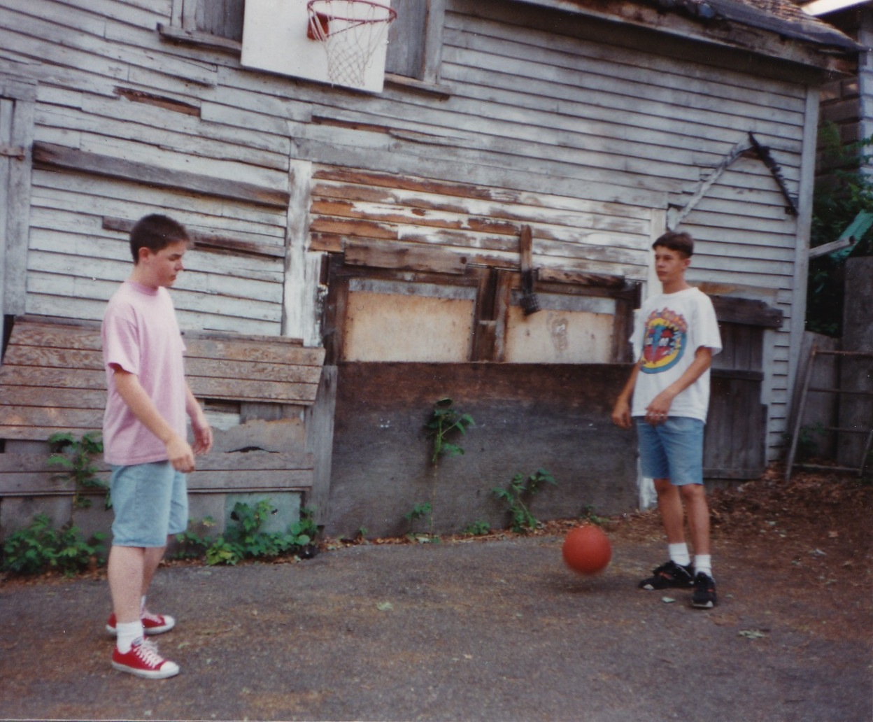tom n ricky basketball.jpg