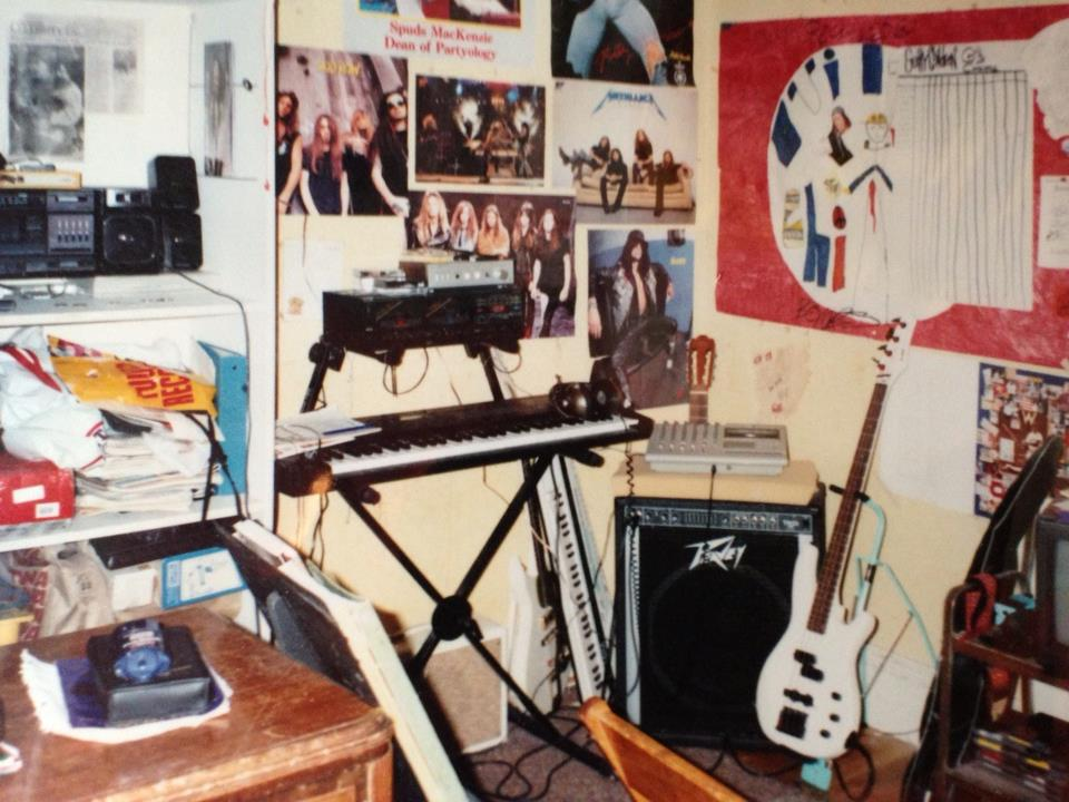 tom's bedroom 1990.jpg