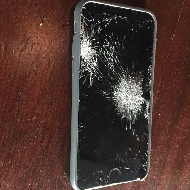 brandon's phone.jpg