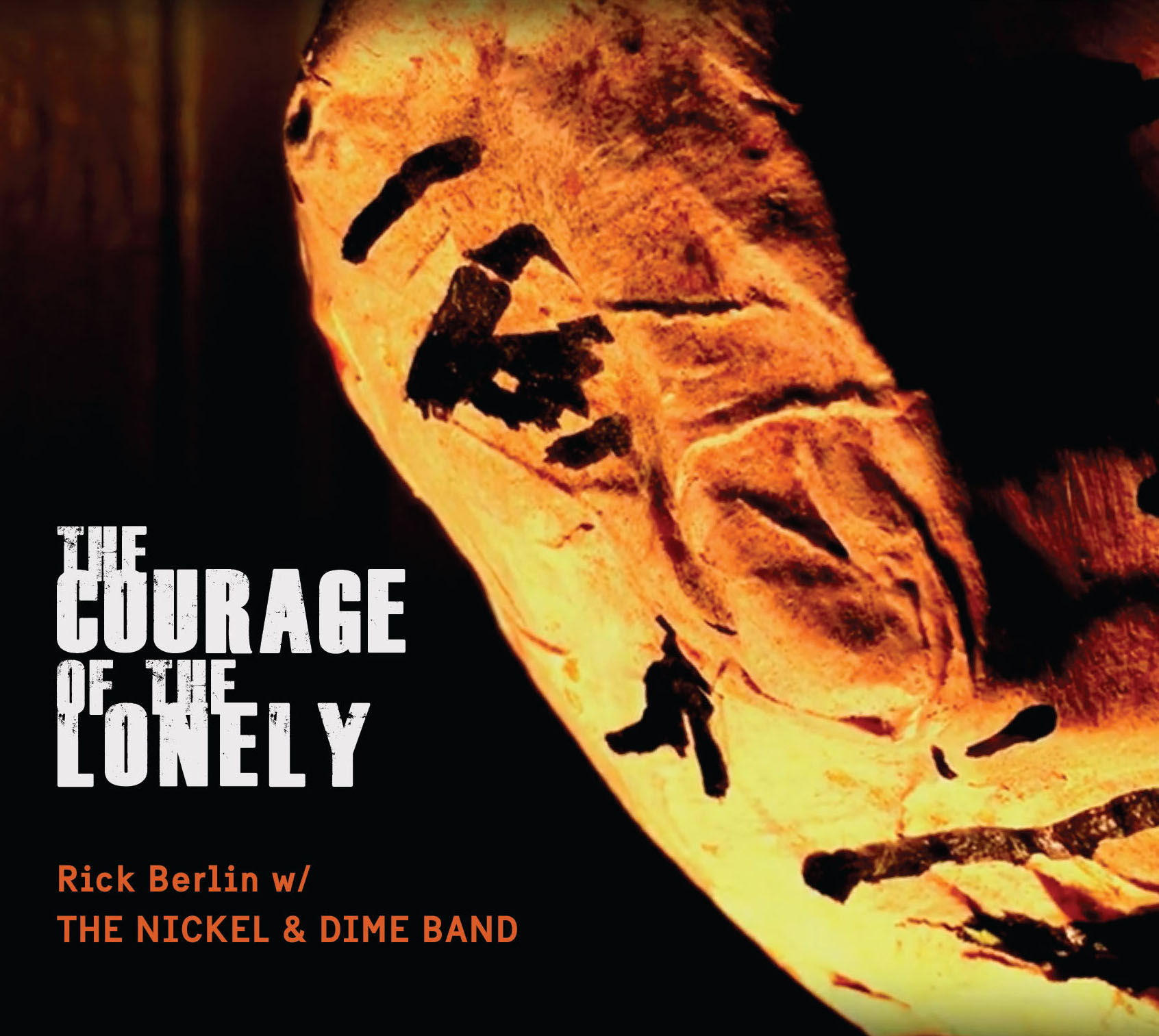 Cover-Courage-of-the-Lonely.jpg