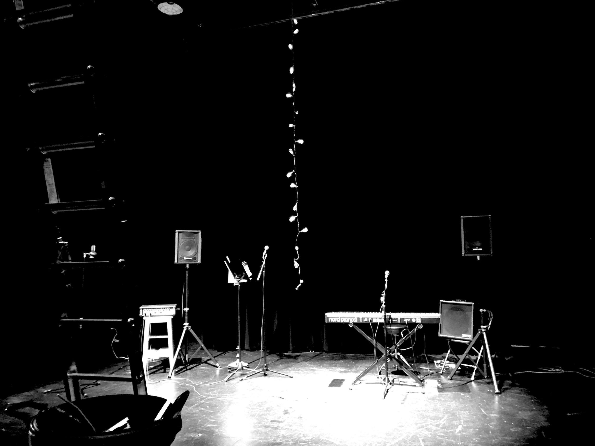 stage set copy 2.jpg