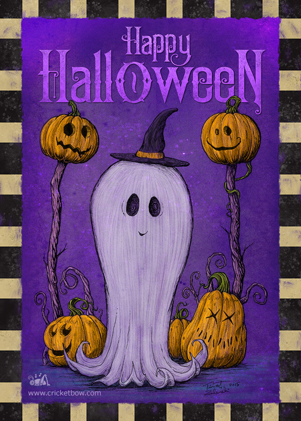 halloween_ghost_2015.jpg